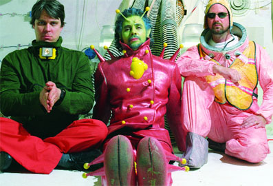 flaming-lips