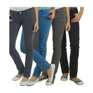girls-denim-jeans-venice-skinny-colors