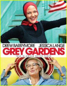 grey-gardens1