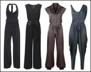 jumpsuits-lineup09