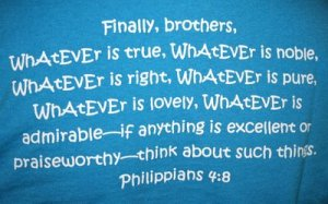t-shirt-whatever-phil-4-18-744963