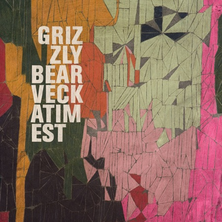 grizzly_bear-veckatimest-cover-better